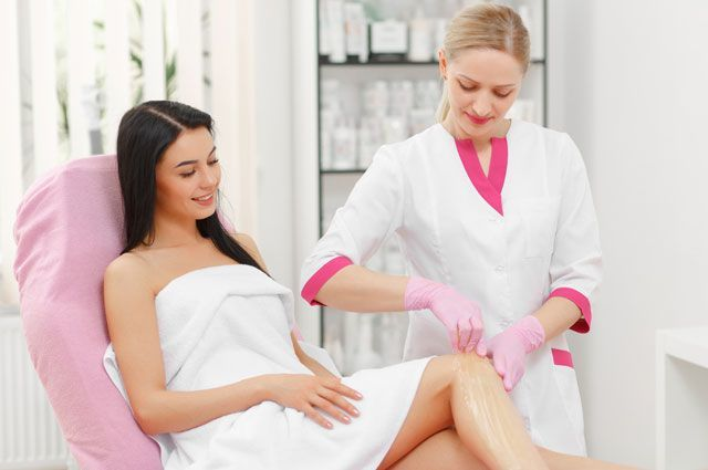 Шугаринг при беременности: делают ли, ограничения, особенности, меры предосторожности, факторы риска