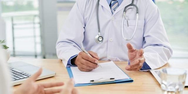 Холестаз при беременности: что это такое, причины, симптомы, диагностика и лечение, возможные осложнения