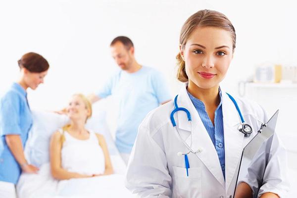 ФДТ при дисплазия второй степени, эффективно ли?