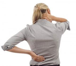 Вобэнзим при эндометриозе: особенности применения