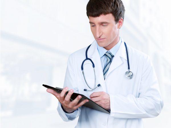 Операция Вертгейма при раке шейки матки: особенности