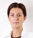 Криодеструкция дисплазии шейки матки: показания, преимущества, цены