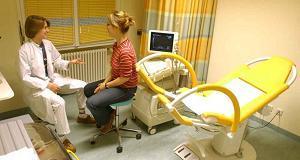 Эрозия шейки матки: причины и факторы риска по заболеванию