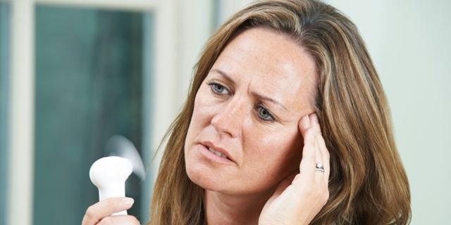 Затяжные месячные перед климаксом: норма и патология, причины