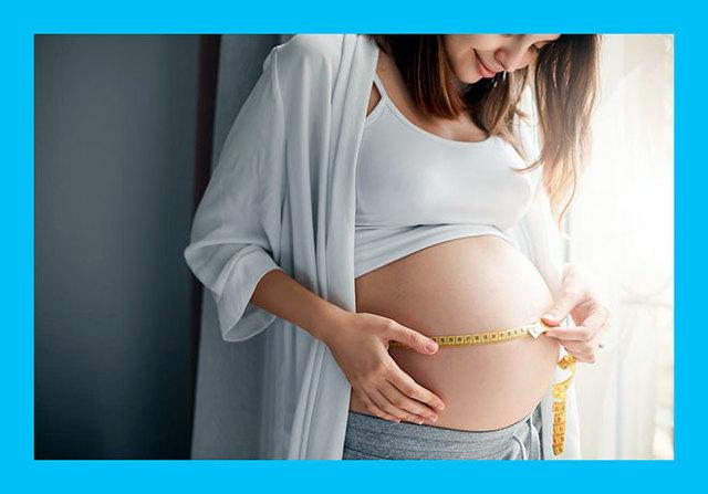 Беременность при аднексите (сальпингоофорите): особенности, опасности