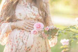 Фекальный энтерококк при беременности: локализация, опасность, лечение, профилактика