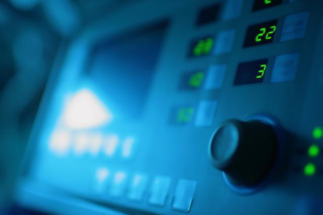 Прижигание эрозии шейки матки электрическим током: особенности метода