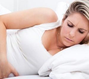 Бросает в жар при беременности: норма, заболевание, причины, сроки, способы облегчения состояния