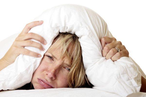 Кальцинат в матке: причины появления и методы лечения?
