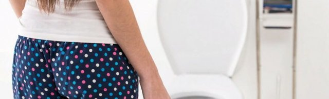 Частое мочеиспускание при беременности: причины и профилактика