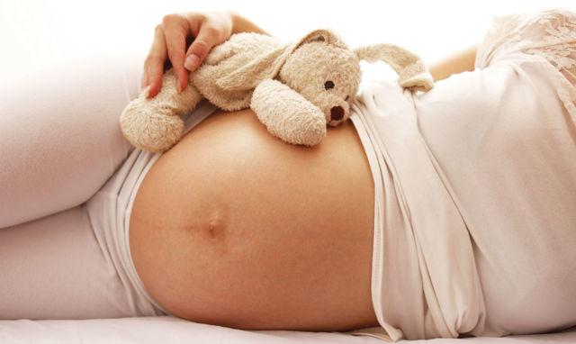 Храп при беременности: причины храпа, сопутствующие симптомы, способы устранения, профилактика