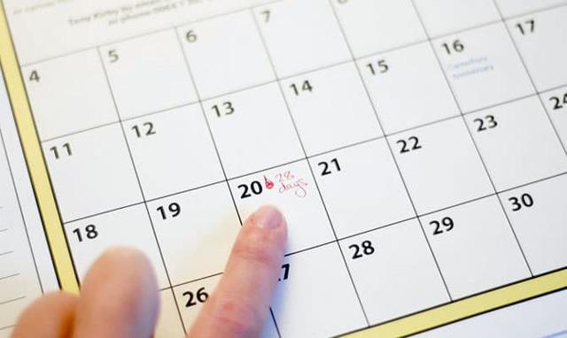 Лейкоплакия шейки матки: лечение народными средствами в домашних условиях