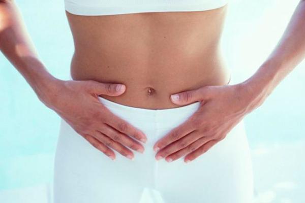 ХГЧ при замершей беременности: уровень, как падает, может ли расти, что делать