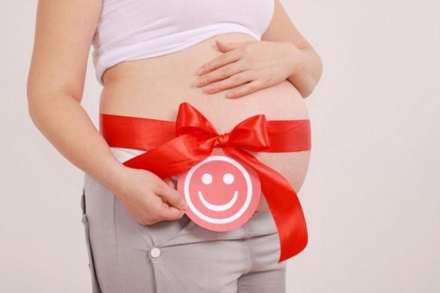 Признаки беременности: как определить и что делать?