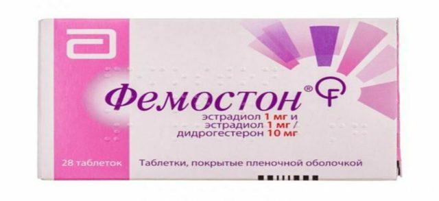Гипоплазия матки: лечение с использованием разных методов