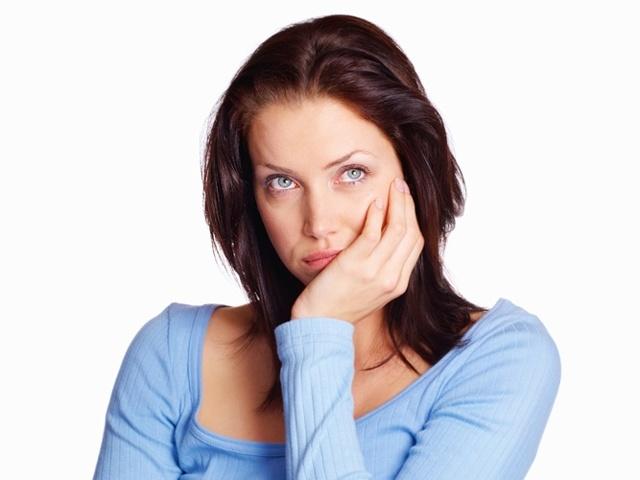 Боли при овуляции: почему возникают и как избавиться?