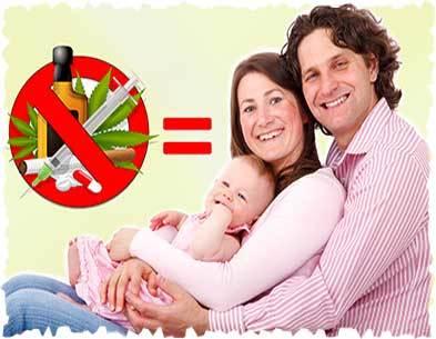 ОАГА при беременности: определение, степень риска, опасность для здоровья.