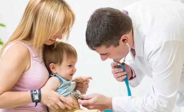 Кипферон при беременности: можно ли принимать, показания и противопоказания, аналогичные препараты