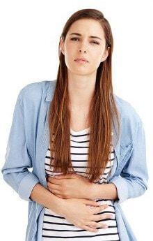 Односторонний аднексит: причины, симптомы, лечение
