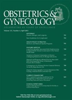 Гиперплазия эндометрия на фоне приема тамоксифена: вероятность