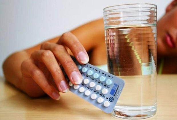 Овуляция при приеме противозачаточных таблеток: возможно ли?