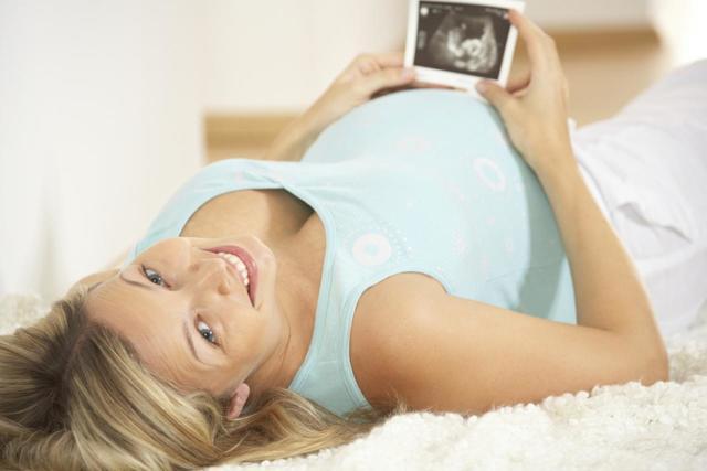 Двурогая матка и беременность: возможность совместного протекания
