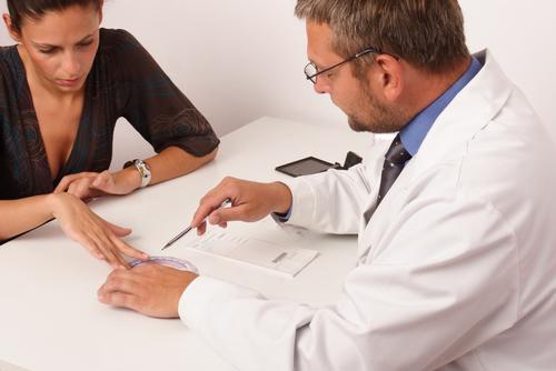 Грушевидная матка: когда возникает срочная необходимость лечения?