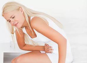 Лечение миомы матки без операции: особенности, список препаратов