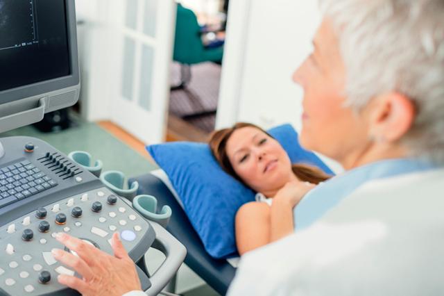 Чем опасна гиперплазия эндометрия и к каким последствиям она может привести?