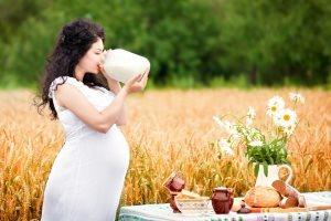 Внематочная беременность после Постинора: вероятность и причины