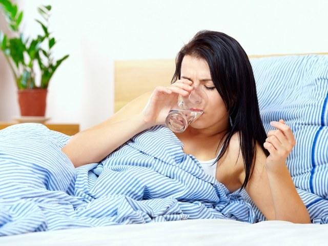 Отравление при беременности: причины, симптомы, опасность отравления, лечение, восстановительная диета