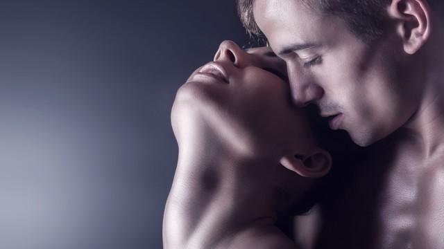 Маточный оргазм: как его достигнуть, инструкция