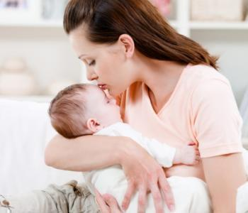 Сальбутамол при беременности: показания, противопоказания