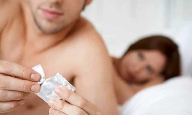 Тиреотоксикоз при беременности: причины и лечение
