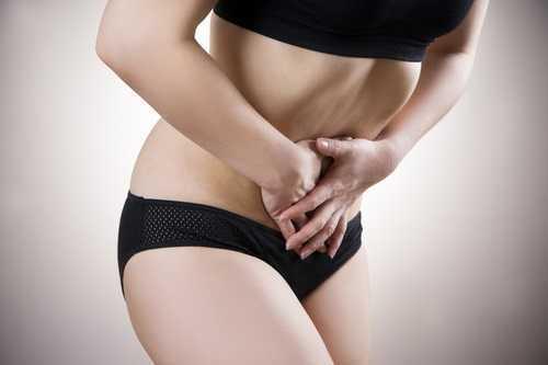 Регулон при эндометриозе: противопоказания, эффективность и дозы