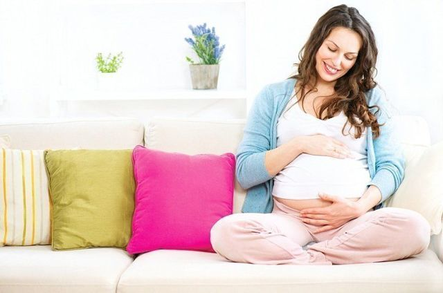 Эвкалипт при беременности: для полоскания горла, при геморрое, для волос, при стоматите, дезинфекция помещения, противопоказания
