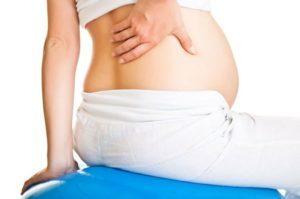 Межреберная невралгия при беременности: что это такое, причины, симптомы, диагностика и лечение, последствия