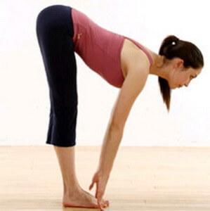 Можно ли наклоняться при беременности: когда можно наклоняться, возможные осложнения, как делать наклоны правильно