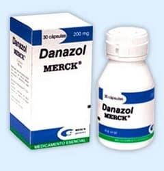 Можно ли принимать противозачаточные таблетки при эндометриозе?