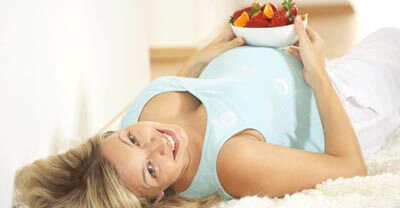 Финики при беременности: полезные свойства, вред, противопоказания, состав, калорийность, сколько можно есть, способы употребления