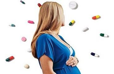 Ферлатум при беременности: противопоказания и побочные эффекты, инструкция по применению действие, влияние на беременность