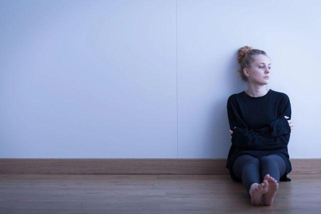 Внематочная беременность: психосоматика и эмоциональные аспекты