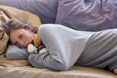 Беременность после замершей беременности: через сколько можно беременеть, подготовка к следующему зачатию