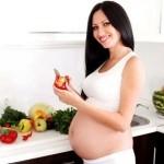 Церукал при беременности: показания, противопоказания