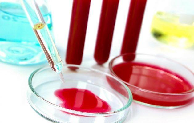 Антитромбин 3 при беременности: нормы, значение