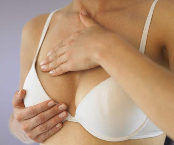 Болит грудь при климаксе: причины, народное и медикаментозное лечение