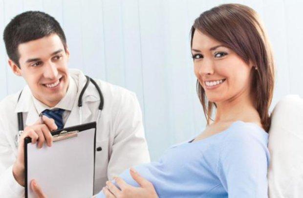 Лейкоциты в мазке при беременности: что значат, норма у беременных, причины повышения, лечение, осложнения