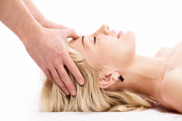 Остеопатия при бесплодии: принцип действия и эффективность метода
