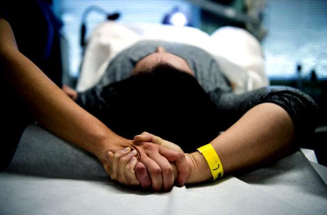 Аборт при миоме: показания и опасность