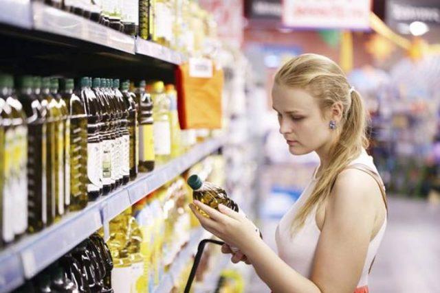 Диета при эндометриозе: запрещенные и рекомендованные продукты